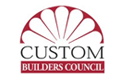 New Mexico Custom Builders Council